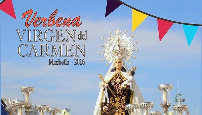 Virgen-del-Carmen-Marbella