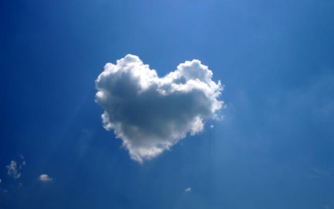 amor-hermosa-imagem