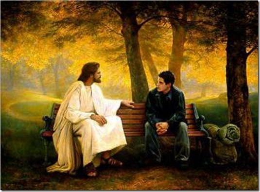 jesus-mi-fiel-amigo-48