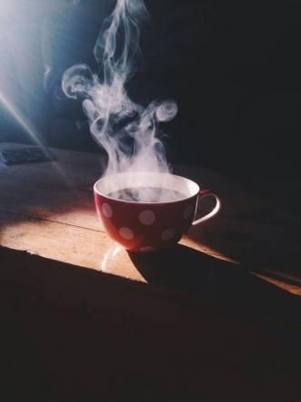 susurro-de-dios-cafe