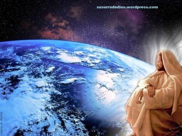 susurro-de-dios-naturaleza-y-jesus