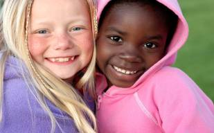 white-and-black-preschool-girls11