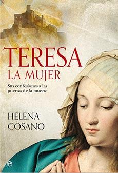 helena_cosano_teresa_pot