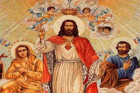 jesucristo-rey