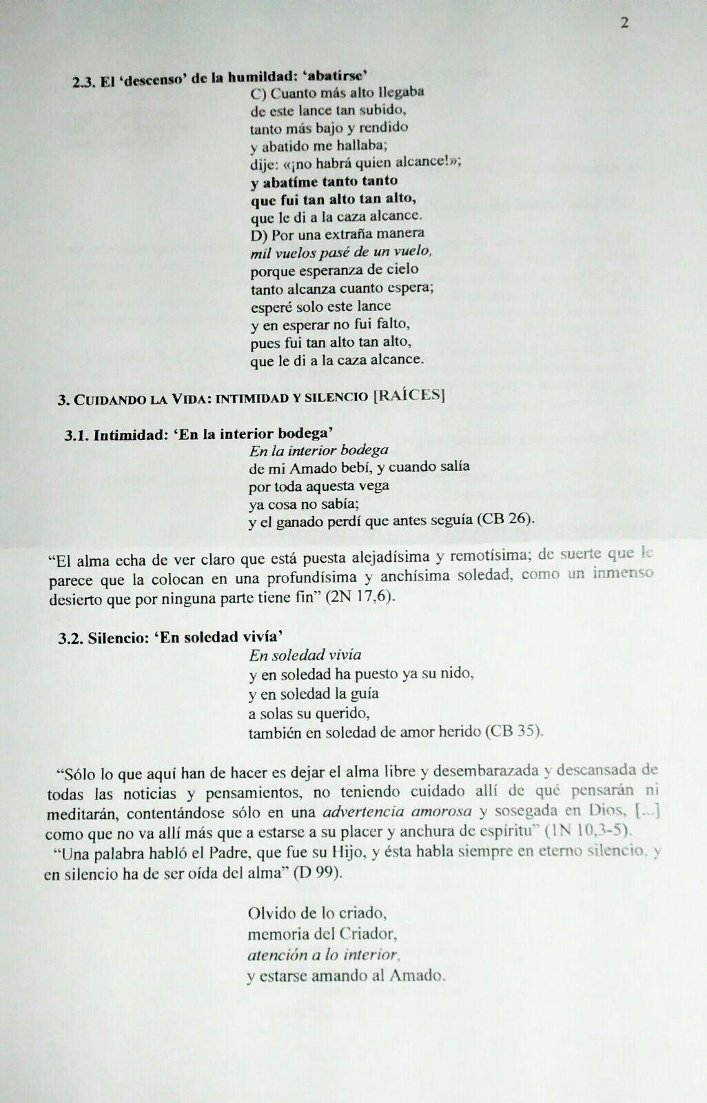 juan-de-la-cruz-y-la-interioridad-humana-por-juan-antonio-marcos-ocd-2