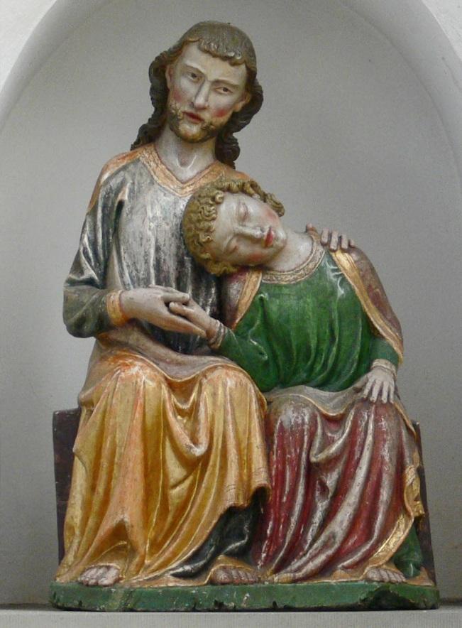 Juan en el pecho de Cristo.jpg