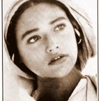 María, por Miguel Márquez