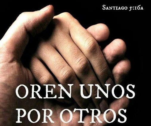 orar por otros.jpg