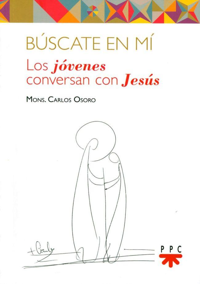 libro-jc3b3venes-carlos-osoro-990x1405