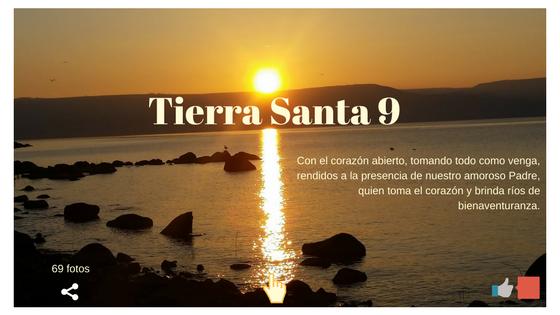 Tierra Santaq 9 (1)