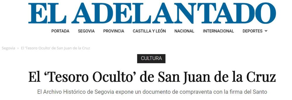El Adelantado Segovia.JPG