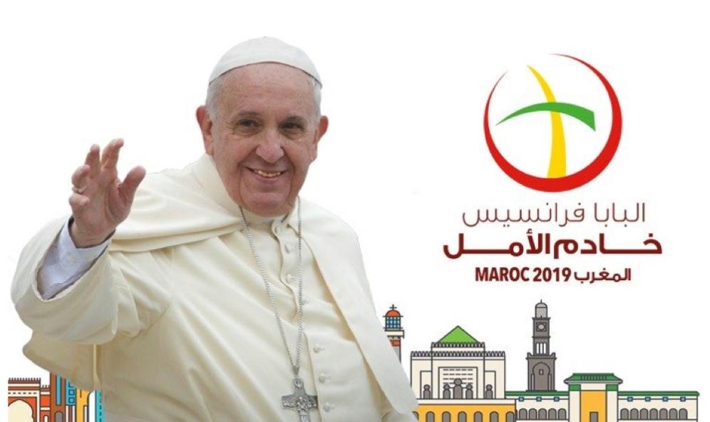 horario-del-santo-padre-en-marruecos