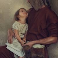 La Novedad del Amor de Jesús