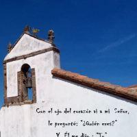 20 Encuentro, Hoz de Anero