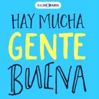 Miguel Márquez en Radio María
